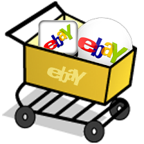 ebaystore