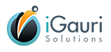 iGauri Solutions